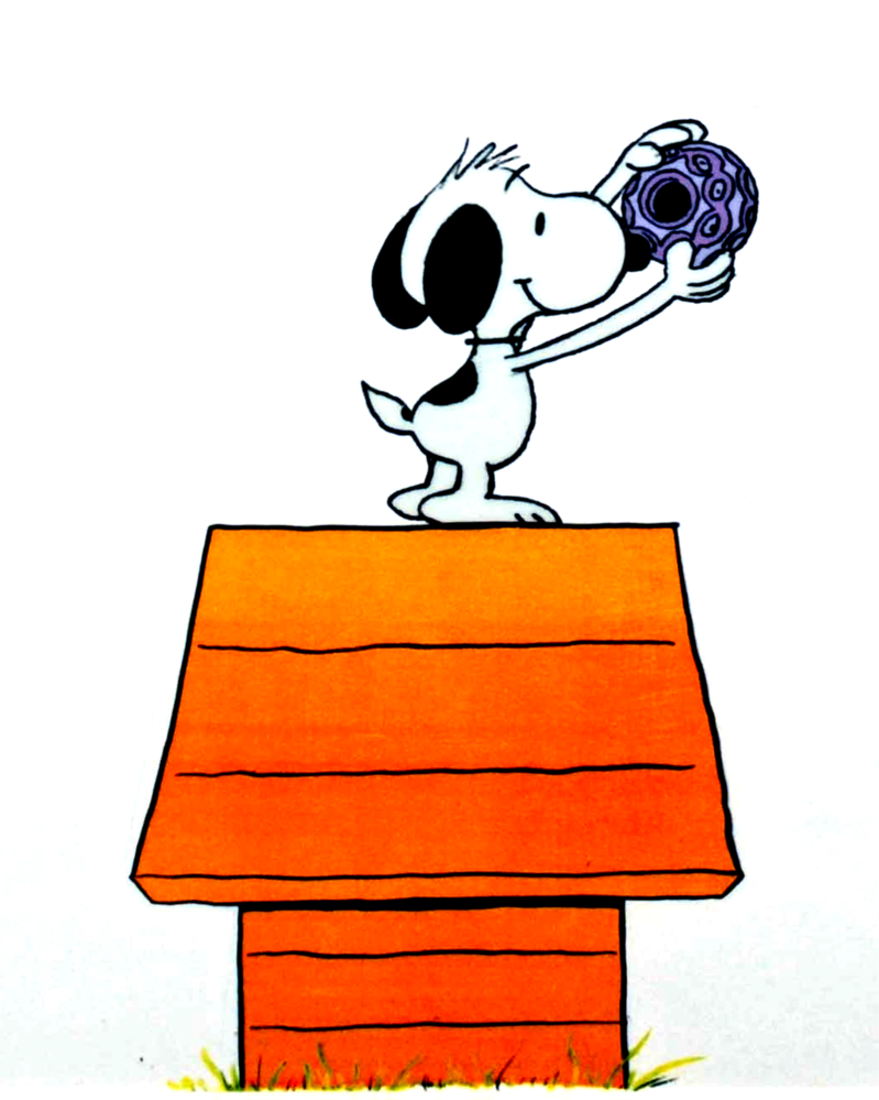 Snoopy dog house clipart png freeuse stock Snoopy Easter Clipart at GetDrawings.com | Free for personal use ... png freeuse stock