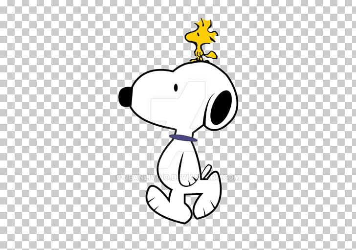 Peanuts snoopy clipart stock Woodstock Snoopy Art Peanuts PNG, Clipart, Area, Art, Body Jewelry ... stock