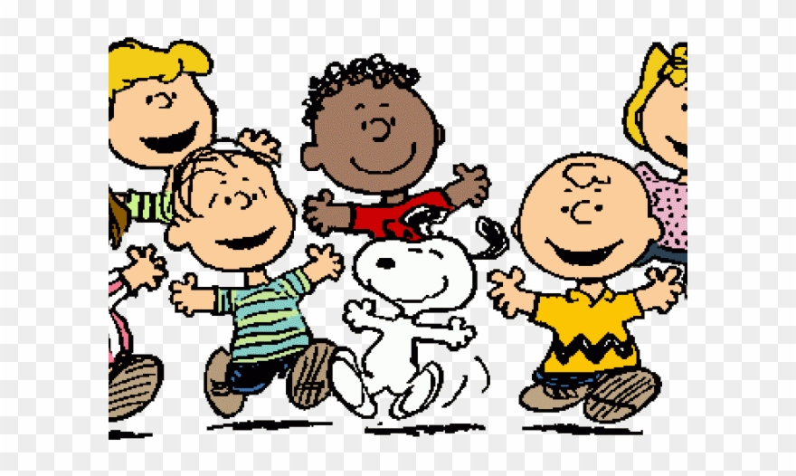 Peanuts snoopy clipart picture transparent stock Peanut Clipart Happy Dance - Peanuts Snoopy - Png Download (#1850945 ... picture transparent stock