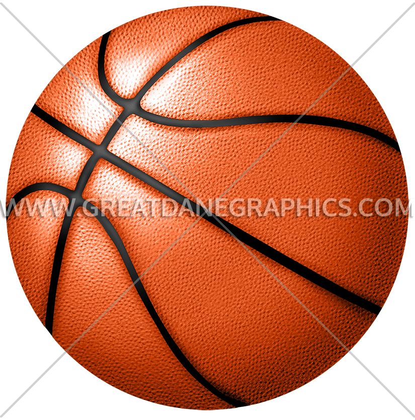 Pearl colored basketball clipart picture royalty free stock Basketball | Production Ready Artwork for T-Shirt Printing picture royalty free stock