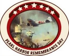 Pearl harbor day clipart free png transparent stock Free Pearl Harbor Clipart png transparent stock