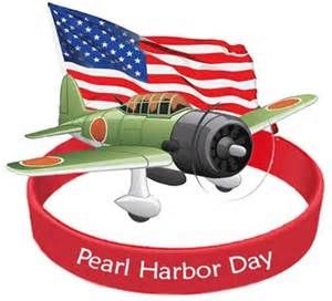 Pearl harbor day clipart free freeuse remember pearl harbor clip - Bing Images   Craft   Remember ... freeuse