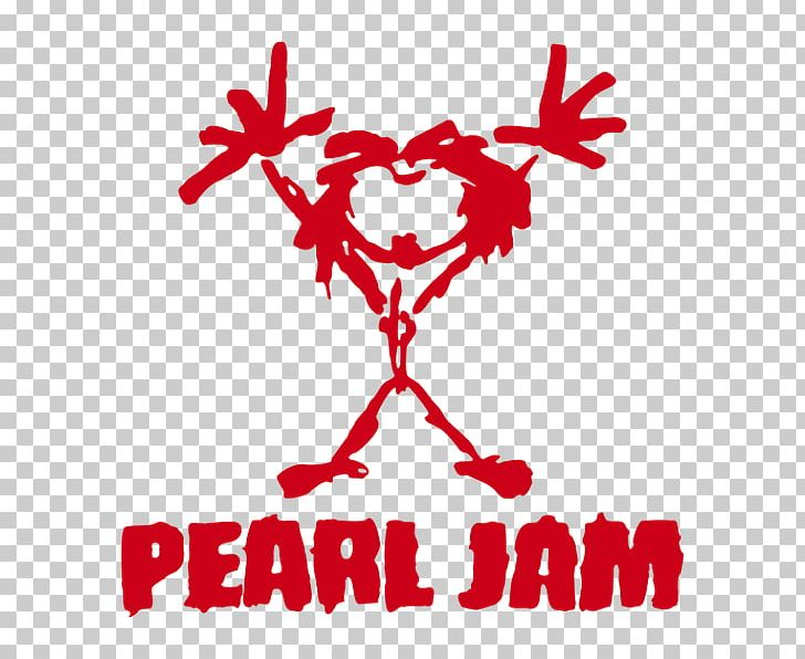 Pearl jam logo clipart vector Pearl Jam Alive Ten Logo PNG, Clipart, Alive, All The Way Up ... vector