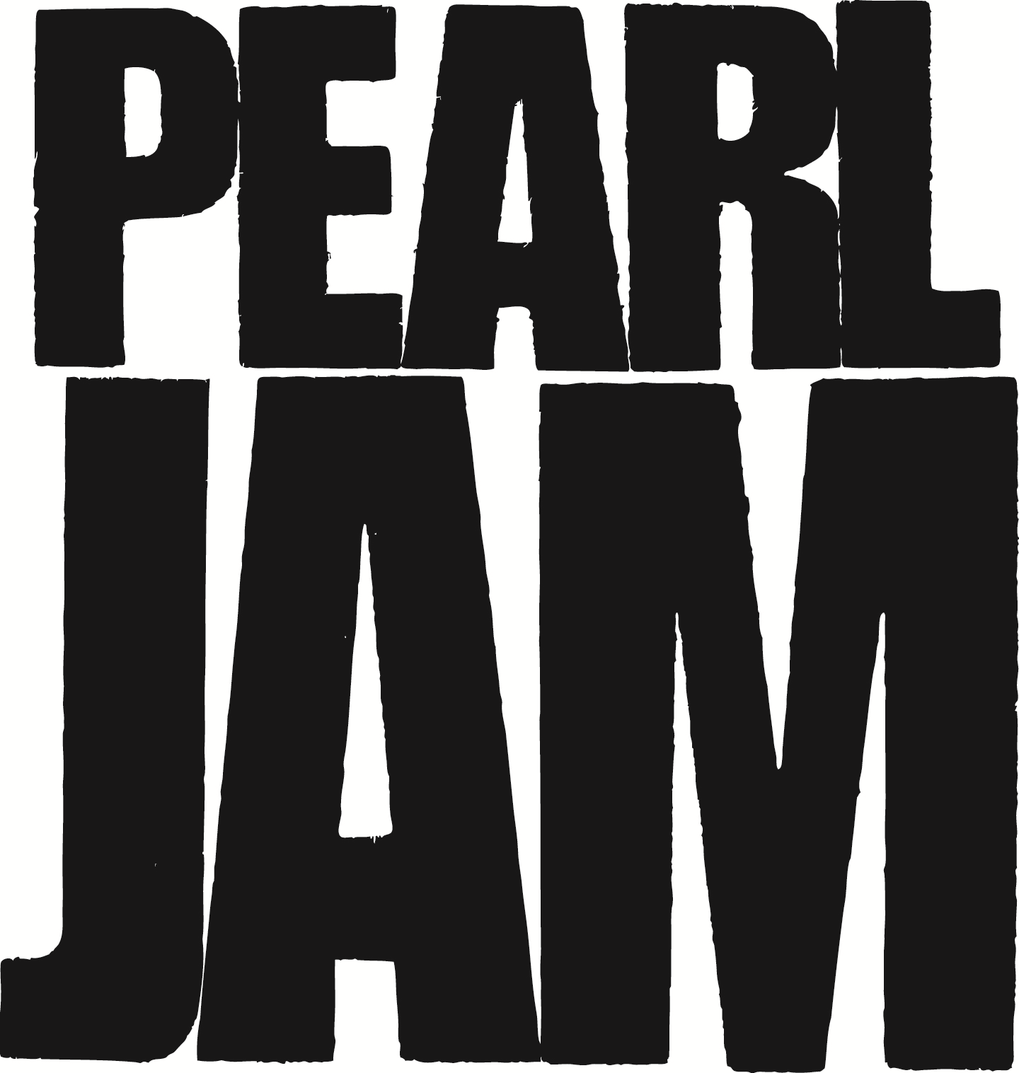 Pearl jam logo clipart clip black and white download Pearl Jam Stickman Wallpapers - Wallpaper Cave clip black and white download