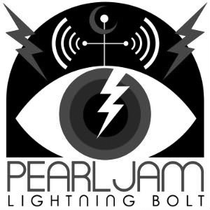Pearl jam logo clipart jpg freeuse Pearl Jam - Lightning Bolt | The McGill Tribune jpg freeuse