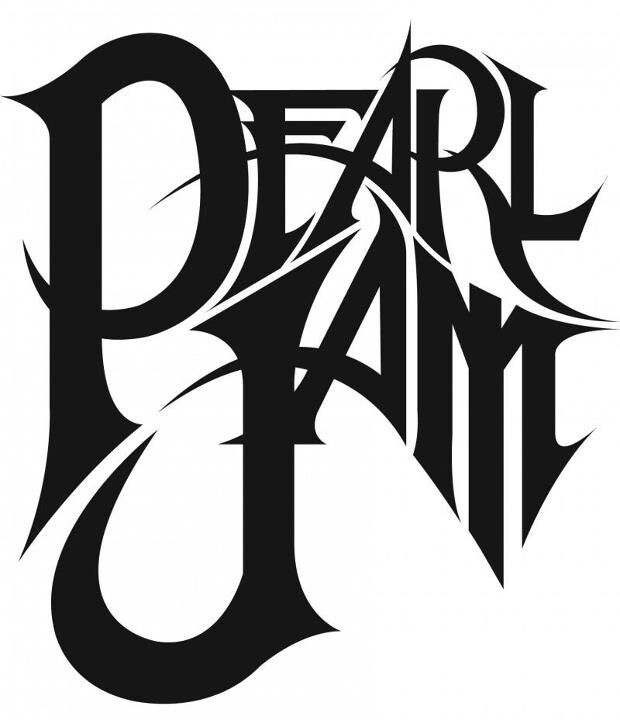 Pearl jam logo clipart vector transparent download Pearl jam Logos vector transparent download