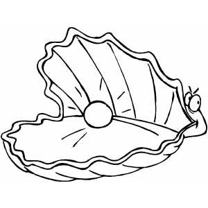 Pearl of great price clipart image freeuse Free The Pearl Cliparts, Download Free Clip Art, Free Clip ... image freeuse