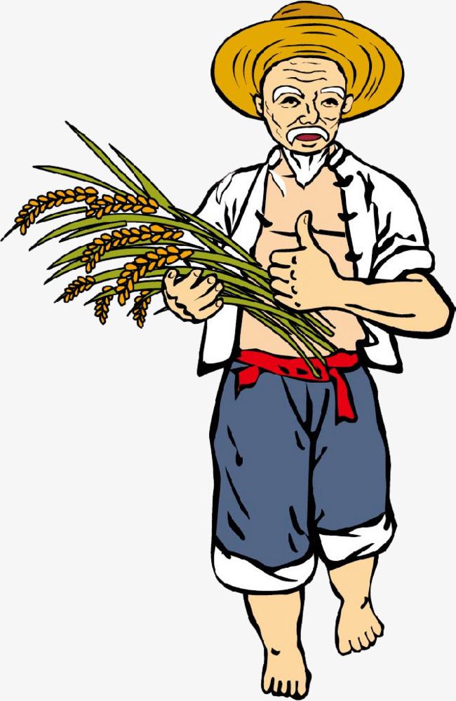 Peasants clipart vector free download Peasants Clipart (99+ images in Collection) Page 2 vector free download
