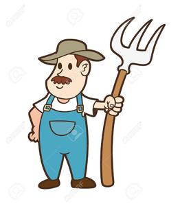 Peasants clipart jpg download Peasant Clipart | Free Images at Clker.com - vector clip art ... jpg download