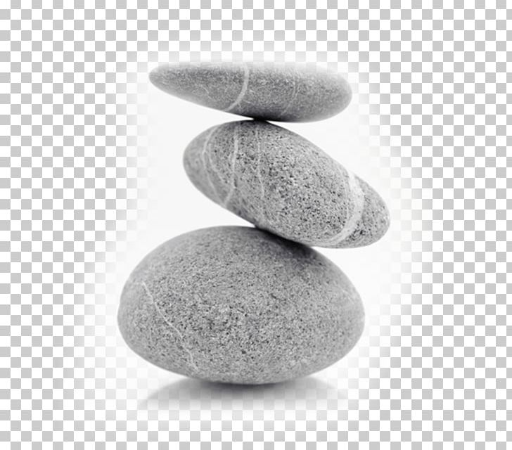 Pebbles clipart black and white royalty free download Rock Pebble Business Stone Veneer PNG, Clipart, Black And White ... royalty free download