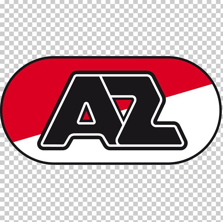 Pec clipart picture free download AZ Alkmaar 2017–18 Eredivisie AFAS Stadion VVV-Venlo PEC ... picture free download