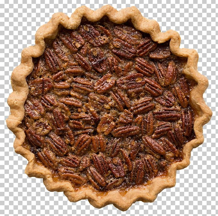 Pecan pie clipart png transparent library Pecan Pie Treacle Tart Pumpkin Pie Sultana PNG, Clipart ... png transparent library