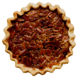 Pecan pie clipart png download Dog Food png download - 639*481 - Free Transparent Pecan Pie ... png download