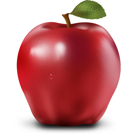 Peck of apples clipart banner free download Pin by Yeşim Salihoğlu on DEKOPAJ | Fruit icons, Apple icon ... banner free download