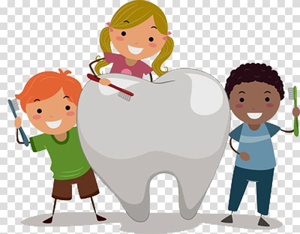 Pediatric dentistry clipart svg library download Pediatric dentistry Child Tooth decay, Teeth and cartoon ... svg library download