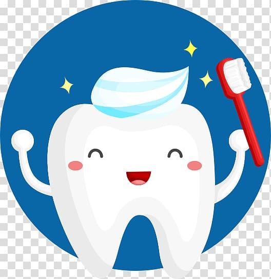 Pediatric dentistry clipart png transparent stock Pediatric dentistry Child Dental Floss, dentistry ... png transparent stock