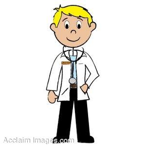 Pediatrician outline clipart clip free Pediatrician clipart description - 73 transparent clip arts, images ... clip free