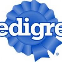 Pedigree logo clipart graphic freeuse download May 2019 – Page 1414 – animesubindo.co graphic freeuse download