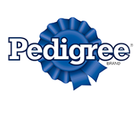 Pedigree logo clipart clipart freeuse download Pedigree logo png 6 » PNG Image clipart freeuse download