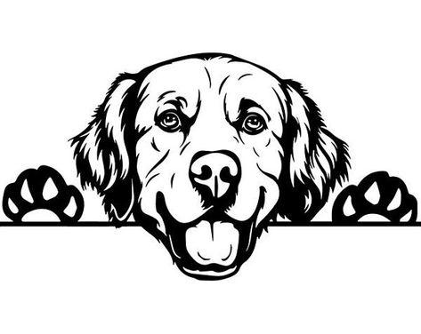 Pedigree logo clipart banner freeuse Pinterest – Пинтерест banner freeuse