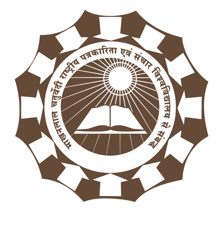 Pedigree logo clipart vector freeuse library The Pedigree - Makhanlal Chaturvedi National University Of ... vector freeuse library