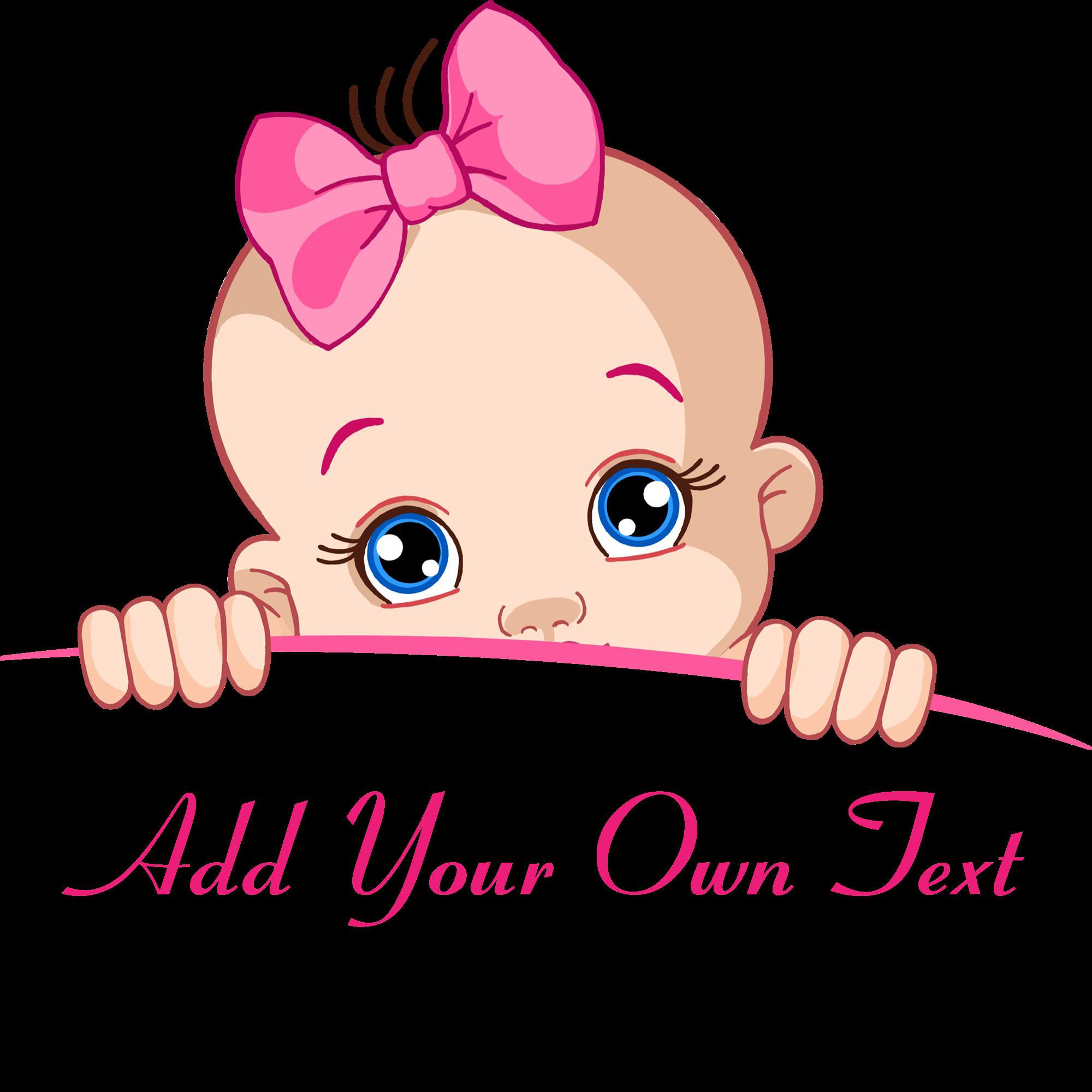 Peek a boo clipart vector stock peek a boo maternity Maternity Dark T-Shirt | Jenny | Baby girl ... vector stock