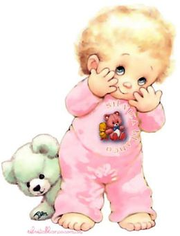 Peekaboo clipart graphic free stock Download baby playing peek a boo clipart Infant Peekaboo ... graphic free stock