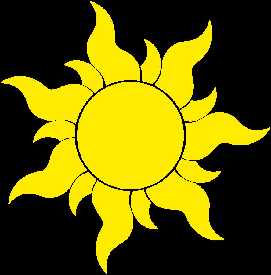Peeking sun clipart clipart transparent stock Nai the Sun Child | Tales of the Hero Wars Wiki | FANDOM powered by ... clipart transparent stock