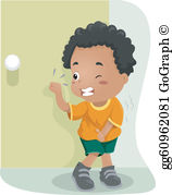 Peepee clipart graphic library Pee Pee Clip Art - Royalty Free - GoGraph graphic library