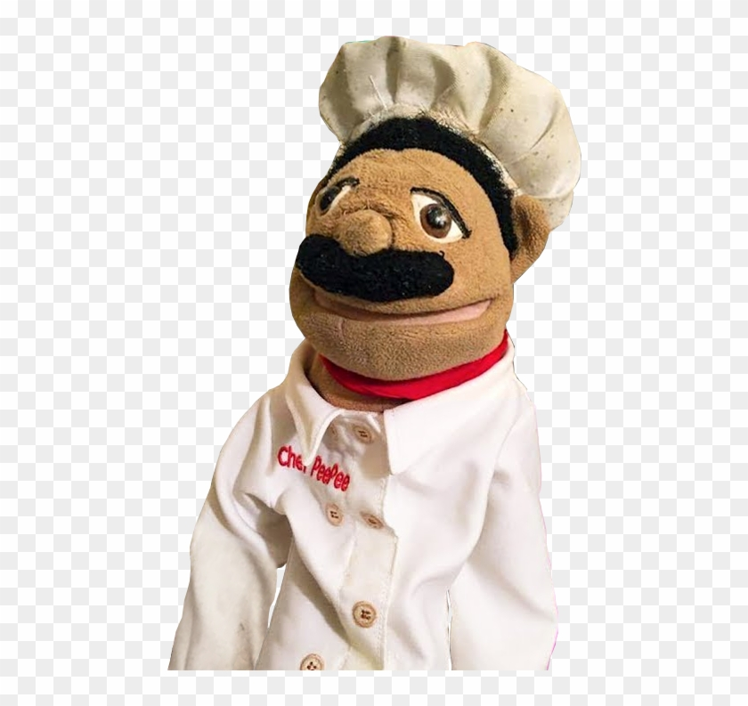 Peepee clipart image royalty free stock Chef Pepe Png - Chef Pee Pee Puppet, Transparent Png - 466x713 ... image royalty free stock