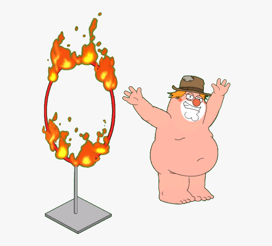 Peepee clipart clip royalty free stock Ring Of Fire Clipart - Family Guy Pee Pee Transparent Png, Cliparts ... clip royalty free stock