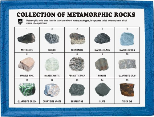Pegmatite clipart image free Science Rocks: earth, eng, igneous, metamorphic, rocks ... image free