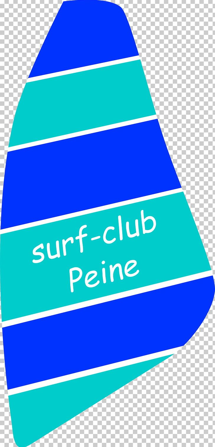Peine clipart clip transparent download Calendar 0 May Clubhaus Surf-Club-Peine Einladung Zur ... clip transparent download