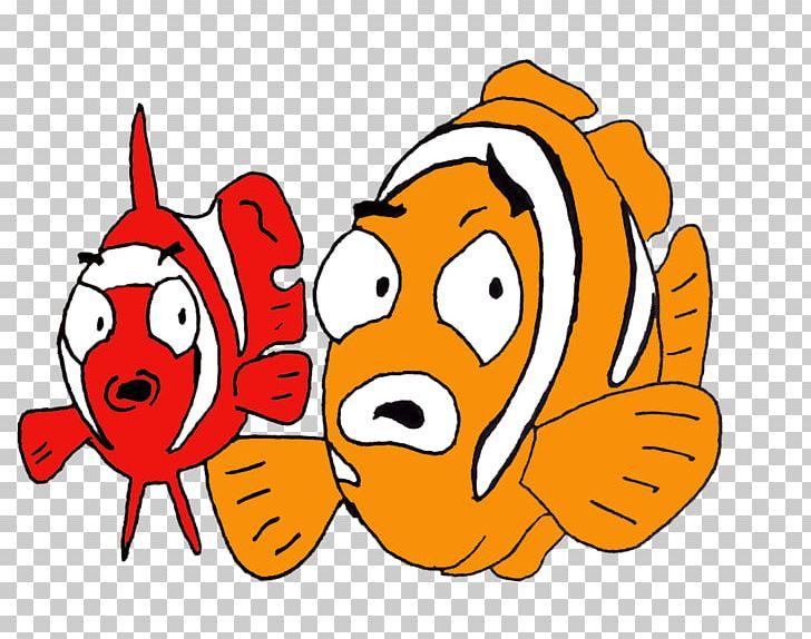 Pelagic fish clipart clip stock Cartoon Pelagic Fish PNG, Clipart, Area, Art, Artwork, Beak, Cartoon ... clip stock