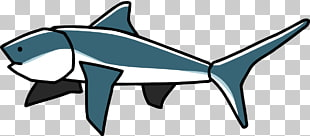 Pelagic fish clipart picture library 89 pelagic Fish PNG cliparts for free download | UIHere picture library