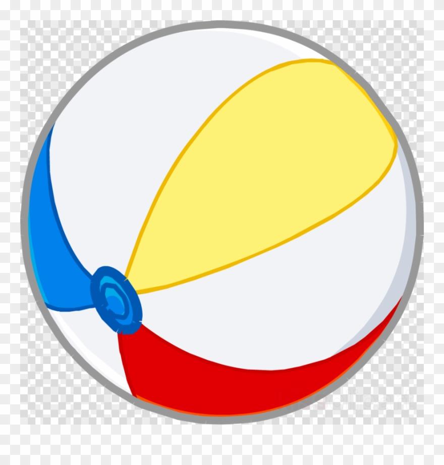 Pelota de playa clipart png stock Pelota De Playa Png Clipart Beach Ball Clip Art Transparent ... png stock