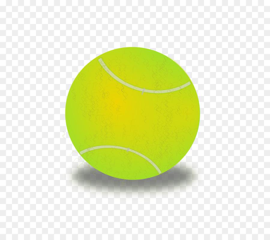 Pelota de tenis clipart banner free stock Tennis Ball clipart - Yellow, Green, Ball, transparent clip art banner free stock