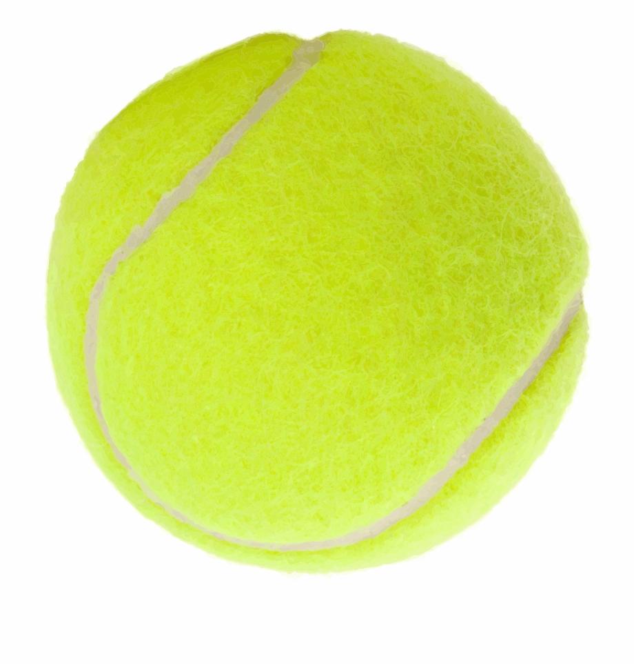 Pelota de tenis clipart clipart black and white Pelota Tenis By @taa, A Fuzzy Green Tennis Ball In - Tennis Ball ... clipart black and white