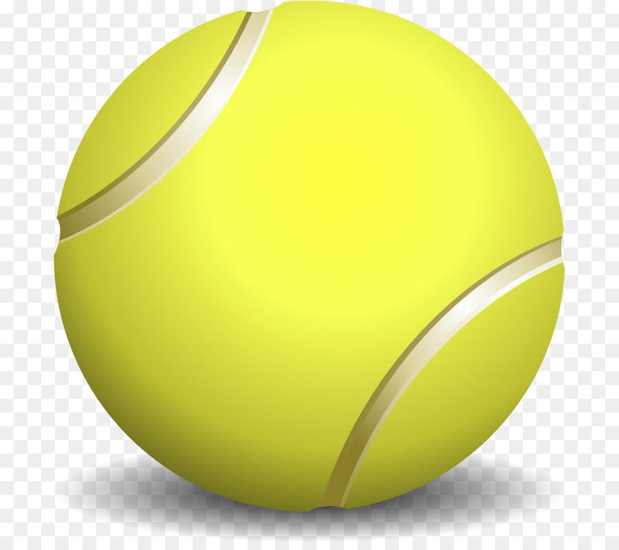 Pelota de tenis clipart clip art download American Football Background png download - 744*789 - Free ... clip art download