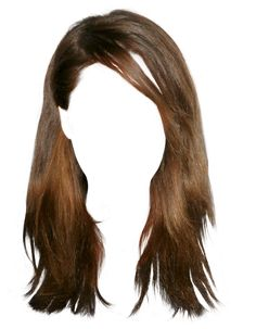 Pelucas clipart para photoshop banner freeuse library Las 62 mejores imágenes de cabello pelucas melenas en 2017 ... banner freeuse library