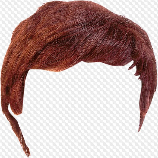 Pelucas clipart para photoshop jpg 560 PNG, Hair, Wigs, Hairstyles, Curls, PNG images with ... jpg