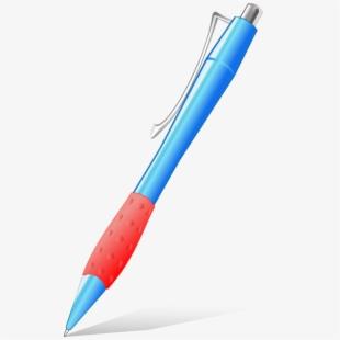 Pencil and pen clipart clip freeuse library Original Png Clip Art File Pen And Pencil Svg Images - Pens ... clip freeuse library