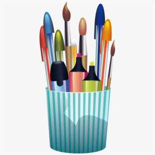 Pencil and pen clipart clipart freeuse library Pen Clipart Lead Pencil - Pentel Icy Mechanical Pencils Pack ... clipart freeuse library