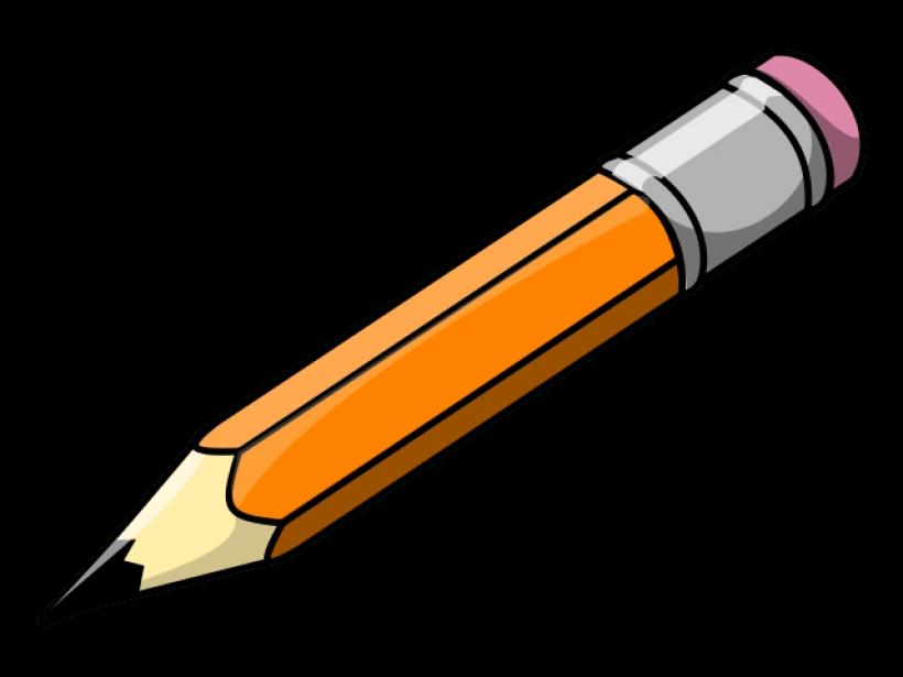 Pencil clipart size jpg free pencil clipart public domain pencil clip art images andBest ... jpg