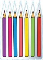 Pencil clipart size png free Search Results - Search Results for pencil Pictures - Graphics ... png free