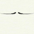 Pencil thin mustache clipart clipart library library Moustache - Wikipedia clipart library library