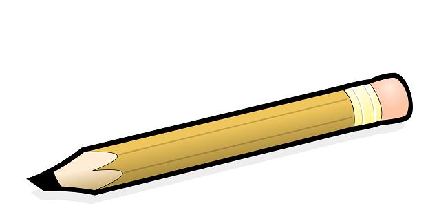 Pencil wrting circal clipart image freeuse Sausalito Writers\' Circle | Sausalito Library image freeuse