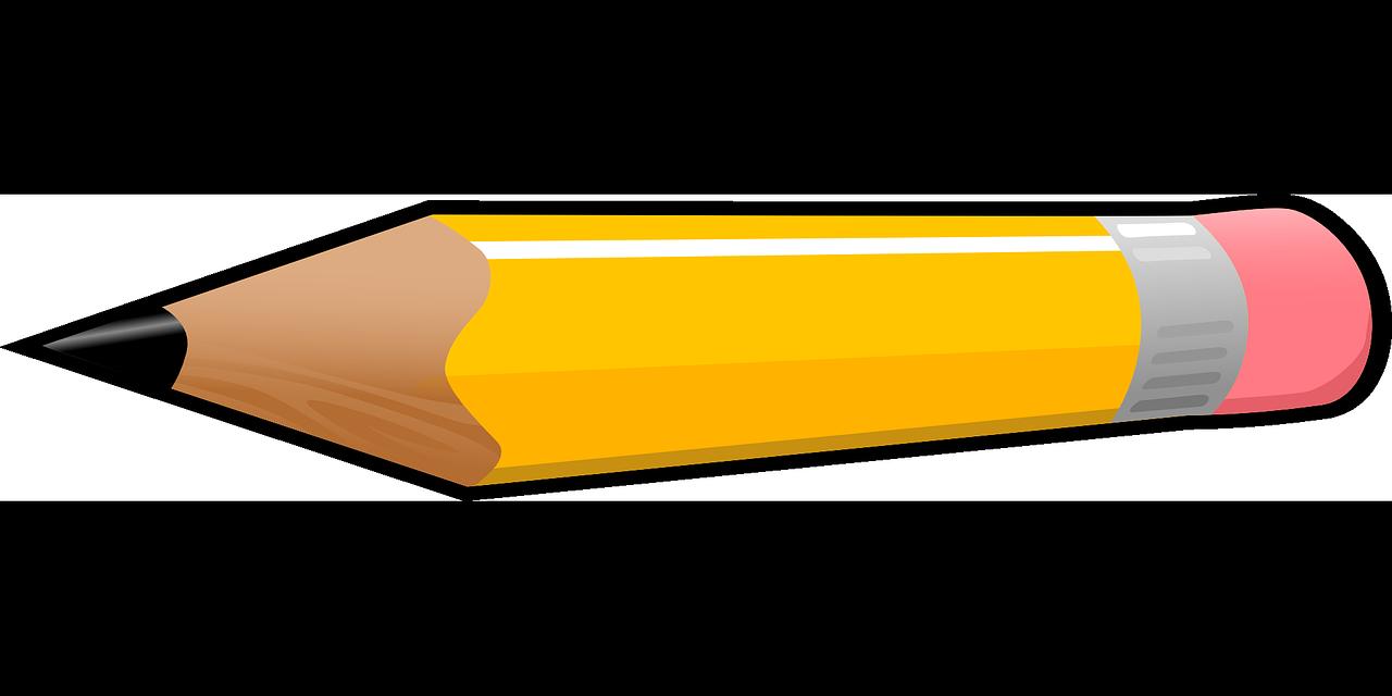 Pencila clipart graphic transparent Pencil clipart and vector art clipartguru - Cliparting.com graphic transparent
