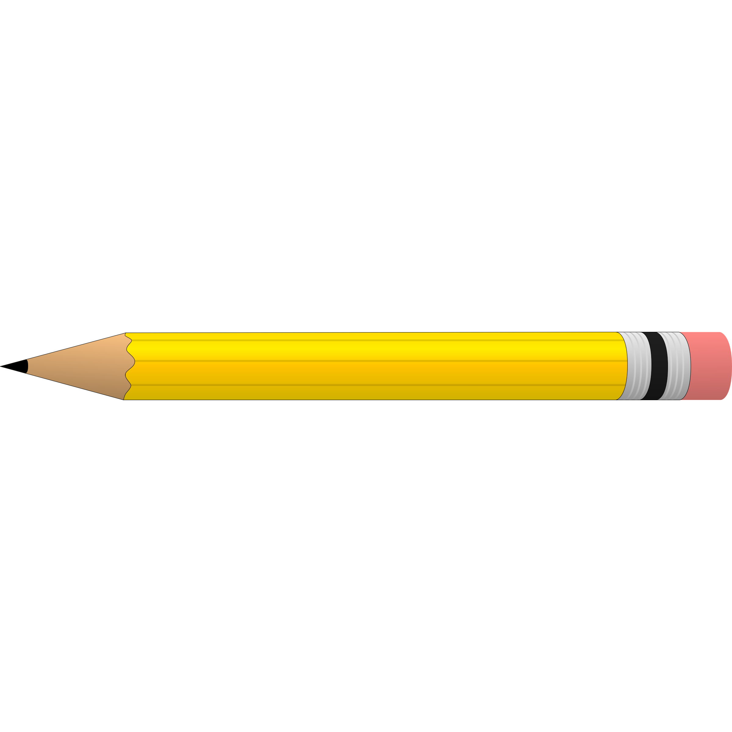 Pencils clipart clip art library library Free Images Pencils, Download Free Clip Art, Free Clip Art ... clip art library library