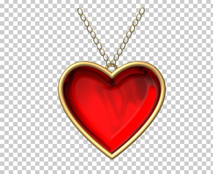 Pendants clipart graphic library download Locket Necklace Charms & Pendants Gemstone PNG, Clipart, Amp ... graphic library download